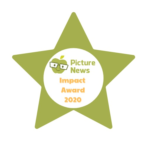 Picture News Award 2020